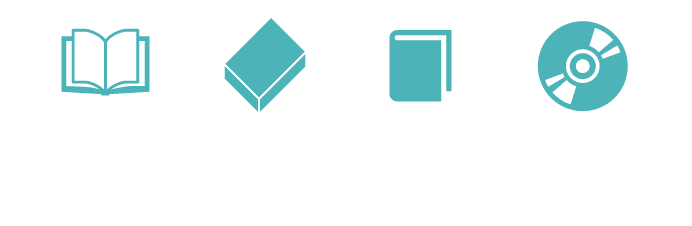YOROKOBI