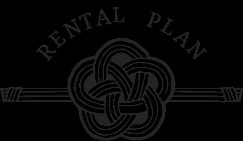 RENTAL PLAN